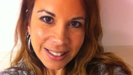 Brenda Sposato