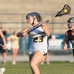 Gulf Breeze defeats PHS in girls lacrosse district 1 championship