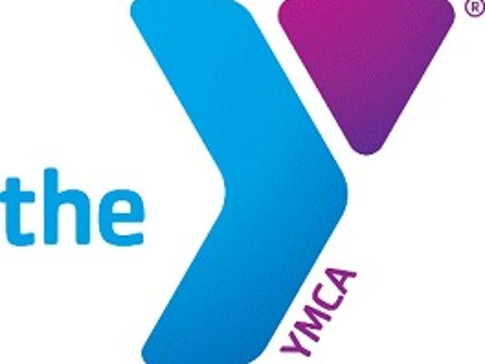 Marshfield Area YMCA.jpg