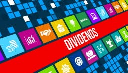 If you thought focusing on the Dow Dogs was the best way to choose dividend stocks, there may be another approach to consider.