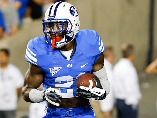 2013-09-21-jamaal-williams-byu-footbal