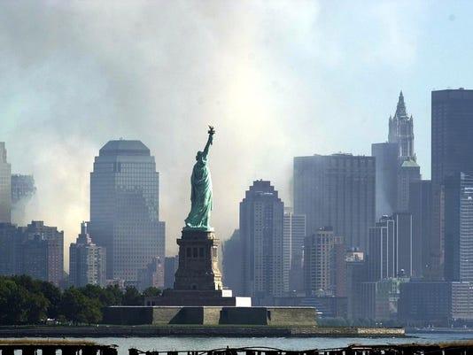AFP AFP_FY213 A AOT USA NJ