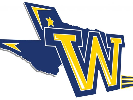 Wayland Baptist University in Wichita Falls held spring graduation exercises March 22.