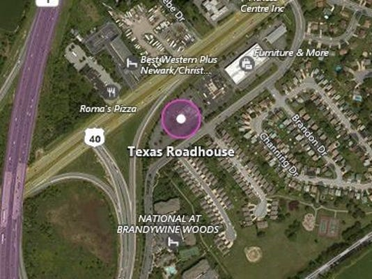 636432518896115222-texas-roadhouse.jpg