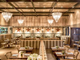 Farmer's Table in Boca Raton, Florida,  is one of the