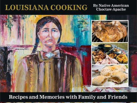 cookbook-cover.jpg