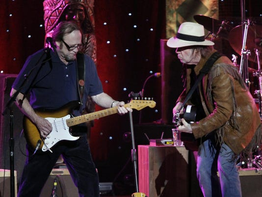 neil-young-stephen-stills-autism-benefit-april-25