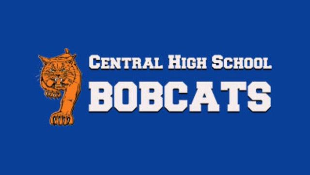 Central Bobcats