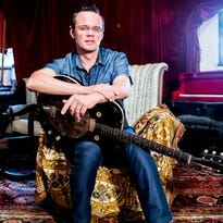 Luther Dickinson, Don Bryant, Cameron Bethany highlight new concert series at Old Dominick Distillery
