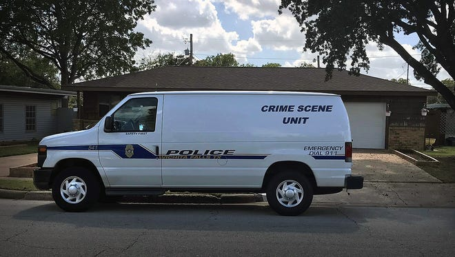 Wichita Falls Police have named the 91-old-year-old victim of a murder. The alleged assault happened Sunday and the woman died of early Tuesday morning.