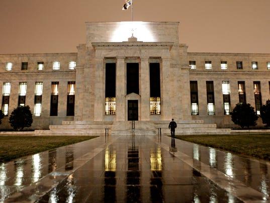 AP Federal Reserve_001