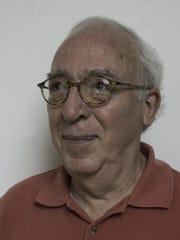 Ken Dreyfack