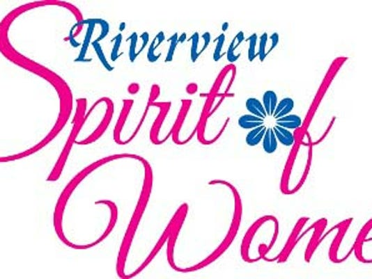 -MNHMag_05-30-2014_You_1_Y046~~2014~05~20~IMG_spirit_of_women_logo_1_1_6M78T.jpg