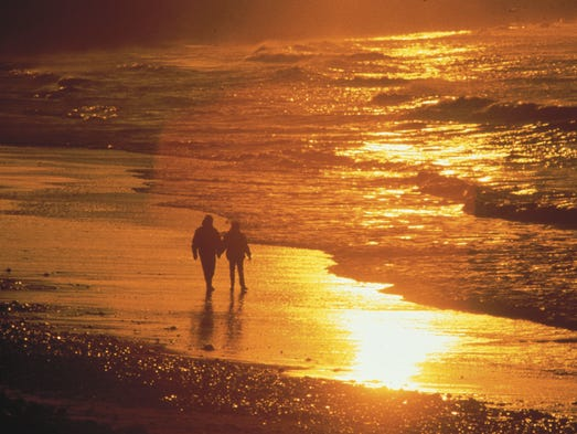 South Beach Martha S Vineyard Tides