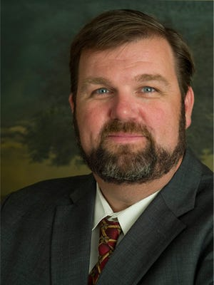 Emmett Reed is executive director of the Florida Health Care Association.