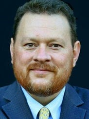 Daniel Wren