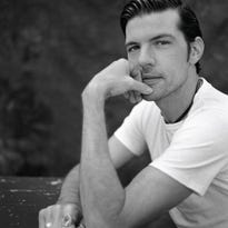 Music review: Seth Avett's alter ego keeps it simple