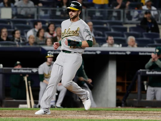 Athletics_Yankees_Baseball_27348.jpg
