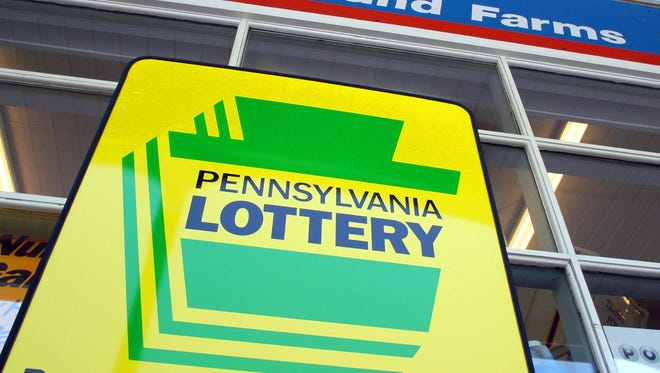 A woman who repeatedly aired her frustration at failing to win a jackpot by making obscene and violent threats against Pennsylvania Lottery headquarters faces 53 charges, police said Wednesday.