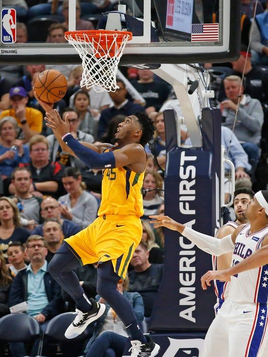 76ers_Jazz_Basketball_21266.jpg