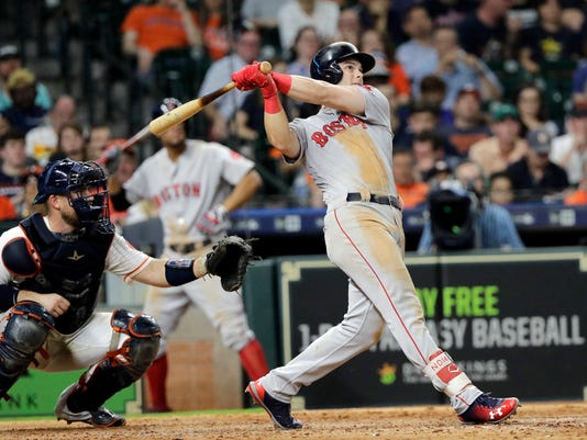 Red_Sox_Astros_Baseball_20970.jpg