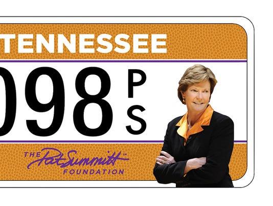 636150920014197138-PSF-license-plate-comp.jpg