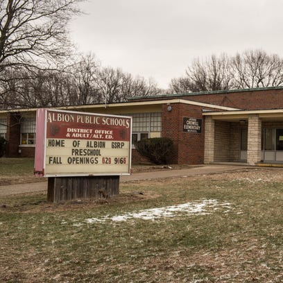 In its draft proposal, Jackson Public Schools wishes