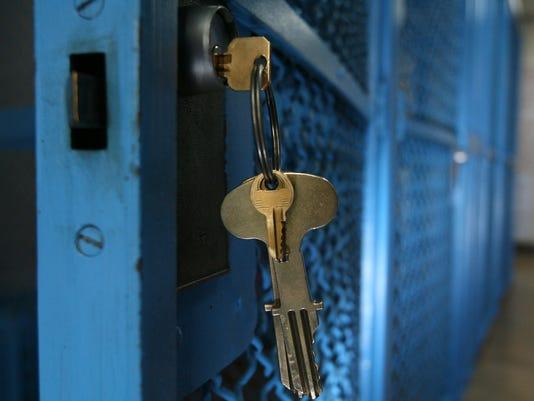 636208850990363841-Jail-2.jpg