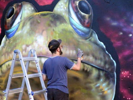 14-Endangered-Species-Mural.jpg