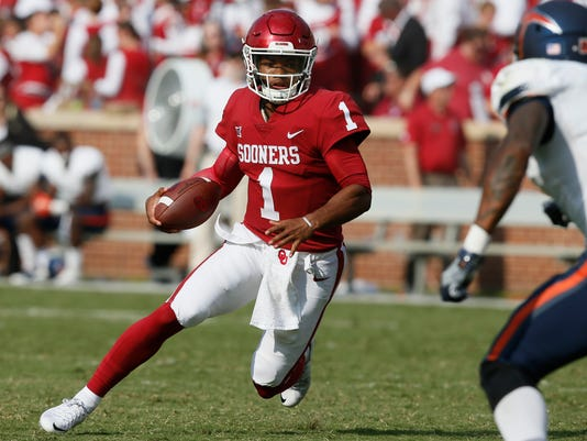 2018-03-08-kyler-murray-oklahoma