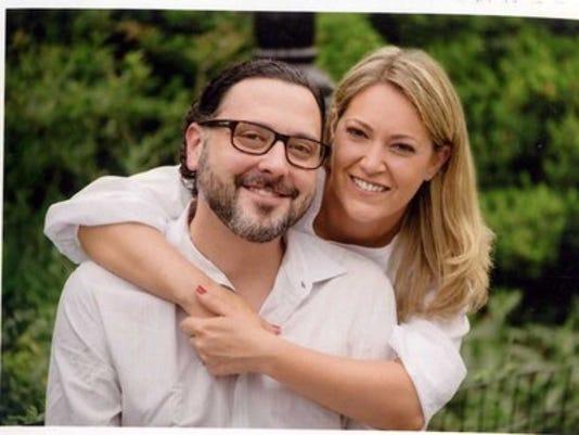 Engagements: Kristen Zigo & Lucas Hewett