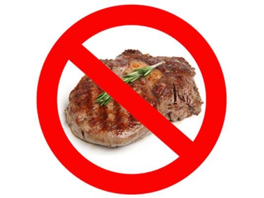 no steak.jpg