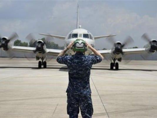 Malaysia Plane  _Spec.jpg