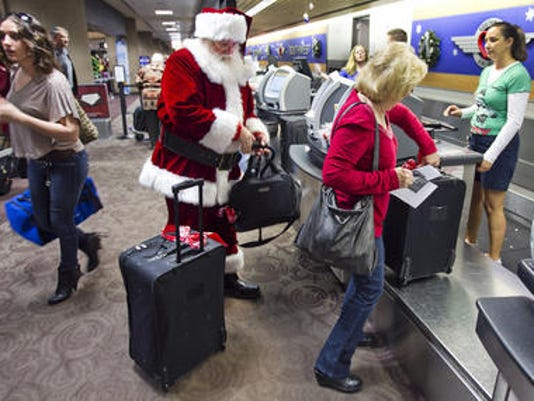Christmas Travel.jpg
