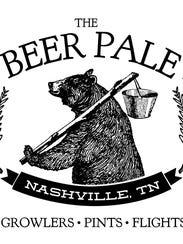 beer pale.jpg