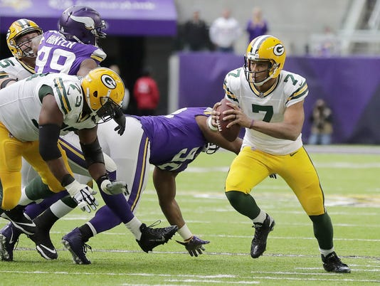 636436941864506314-30-GB-PACKERS-V-VIKINGS-00511.jpg
