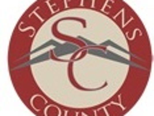 636148809867847520-stephens-schools-crop.jpg