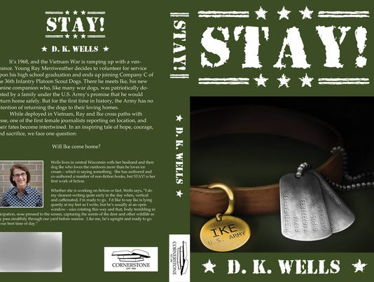 STAYbookcover