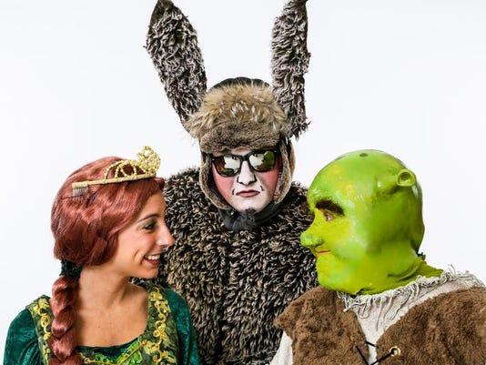 -SKIT-Shrek-Fiona-Donkey.jpg_20140404.jpg