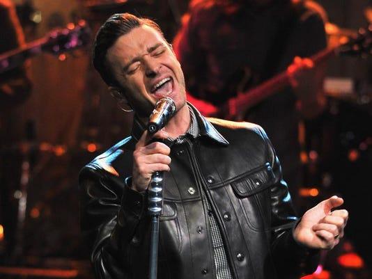 Timberlake HiRes.jpg