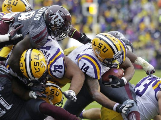 Texas A M LSU Footbal_Foot(1).jpg