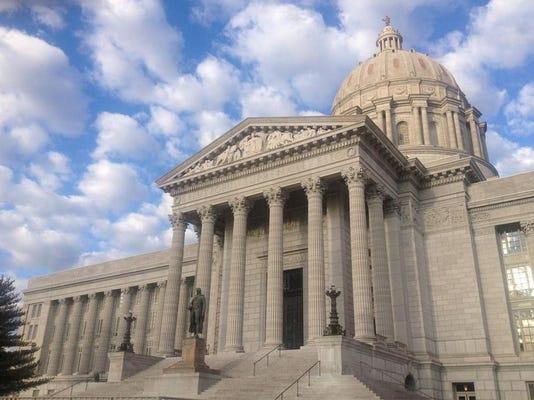 MO.State.Capitol.JPG