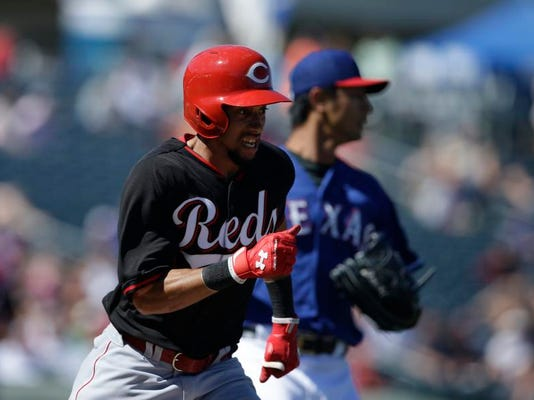 MNCO 0316 Reds feature on Billy Hamilton.jpg