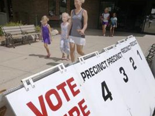 636138614863210576-PLY-polling-place-tile.jpg