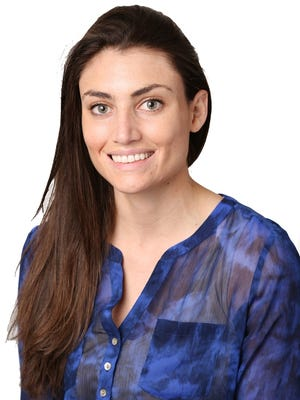 84.51° hires Corrine Schlachter as an analyst.