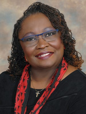 The Legal Aid Society of Greater Cincinnati appoints Dr. Karen Bankston to its board of trustees to serve a three-year term.