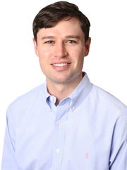 Matthew Willis joins 84.51° as senior data operations.