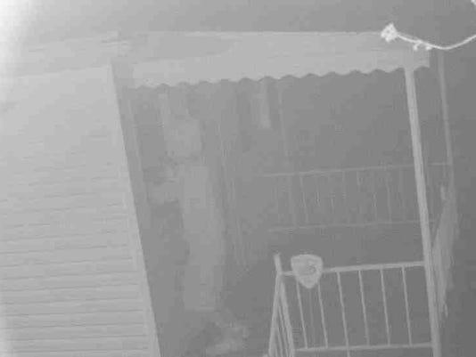 LAN Burglary Arrest 0411.jpg