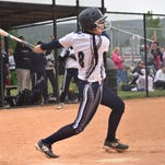 F-F Highlights: Chambersburg softball moves on