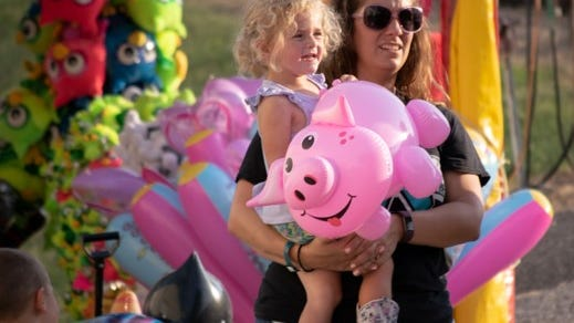 Looks like the 2020 Guernsey County Fair is a go. Senior fair board members voted unanimously Thursday night to affirm the county will proceed with a full fair based on the current guidelines released by state officials earlier this week.